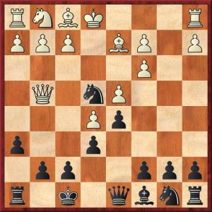 Kf8 is a better move than g6 here. Moving the g-pawn only creates another hole and gives white an easy attack with the h-pawn. In Kf8 lines it is the black f-pawn that usually comes under attack but black has good defensive resources, such as Bd7-e8, Ke7 and Rf8.