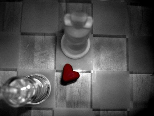 From the album Chess Art, MemoryChess