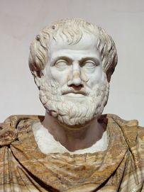 Everyone should read the Nicomachean Ethics