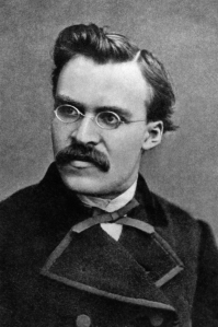 Rather annoyingly, you can never read too much or too little Nietzsche, as I  found to my cost whilst writing my dissertation.