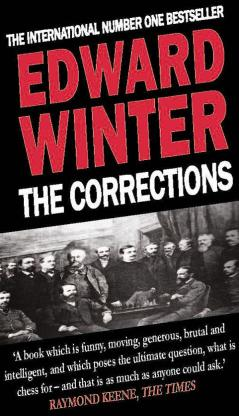 the-corrections_WINTER-1