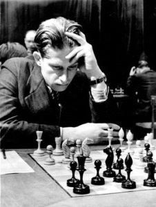 Young-Averbakh-at-chessboard