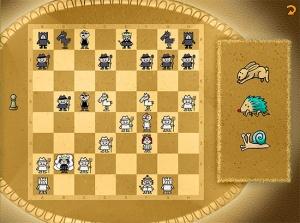 chessforkids06