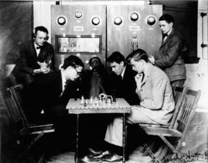 WABQ_chess