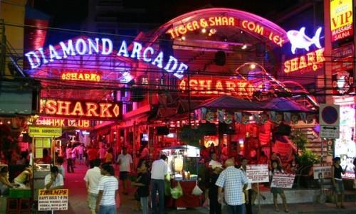nightlife-bangkok
