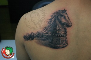 chess-pieces-tattoo