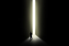 businessman-looking-bright-light-silhouette-doorway-49655117