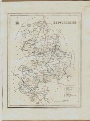 Creighton 1860