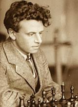 Ilyin-Zenevsky_(1927)