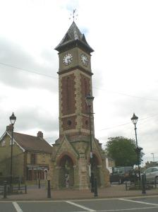 warboysclocktower