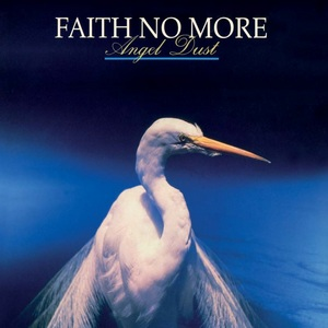 faith-no-more-angel-dust